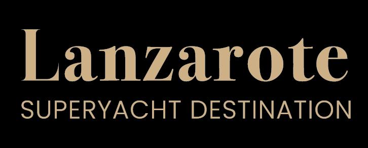 Lanzarote Superyacht Destination