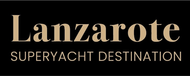 Lanzarote Superyacht Destination